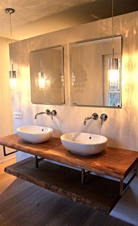 Badezimmer Waschtisch by 1000 Ideas About Restaurant Und Bar Design Auf