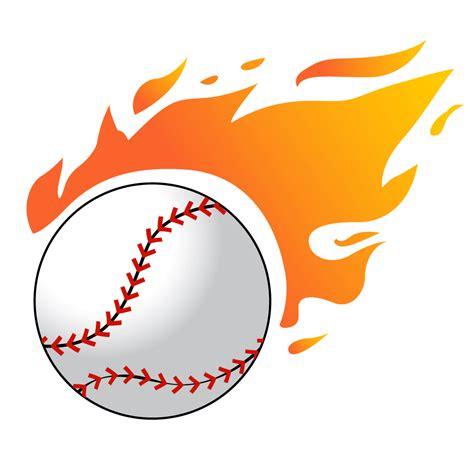 baseball clipart 45 baseball clipart icons psd vector eps jpg