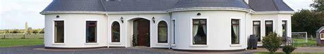sandtex exterior paint sandtex masonry paint colours exceptional durability