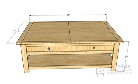 train bench wooden train table plans woodproject