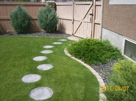 782 best stone path ideas images on pinterest garden