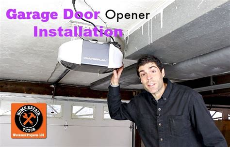free garage door installation garage door opener free installation