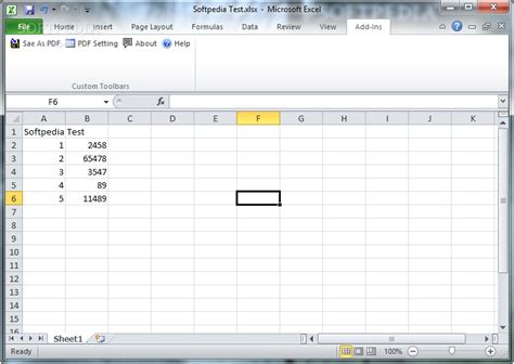 Converting Pdf To Excel Spreadsheet by Convert Xls To Pdf For Excel