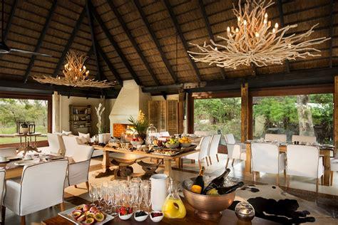 interior decor south africa luxury safari interior design phases africa