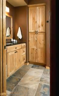 Wood Bathroom Vanity 34 Rustic Bathroom Vanities And Cabinets For A Cozy Touch