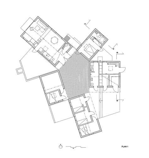 cluster house plans best 25 cluster house ideas on pinterest photo art
