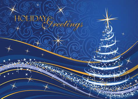 best christmas templates for corporate embassy greeting cards