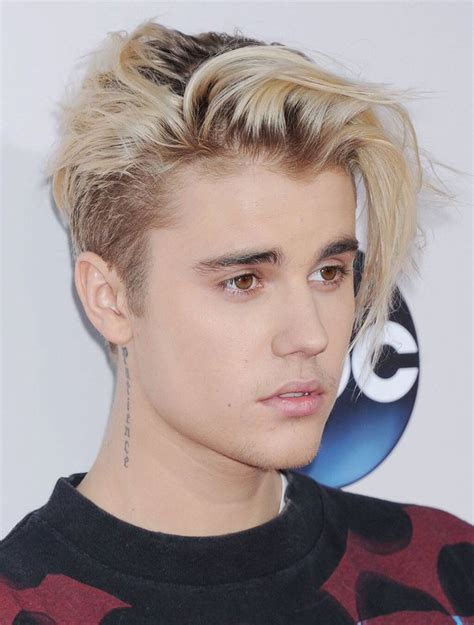 justin biber hairstyle on other boys all side swept justin bieber haircut 20 justin bieber celebrity