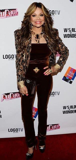 Detox Tv Show by Drag Detox Shows Make Up Skills