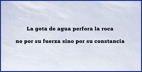 imágenes de amor en ingles y español lyric gracias a la vida lyrics gracias a la or gracias a
