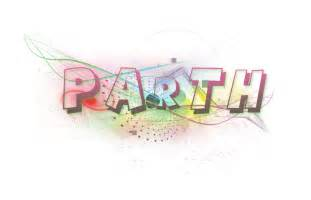 Parth biography
