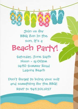 theme party quotes beach party quotes quotesgram