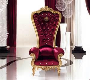 nouveau design roi tr 244 ne chaise en shunde chaises en bois
