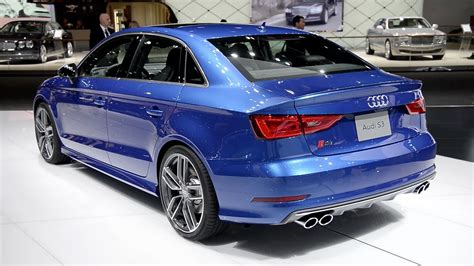2015 audi s3 blue 2015 audi s3 blue 200 interior and exterior images