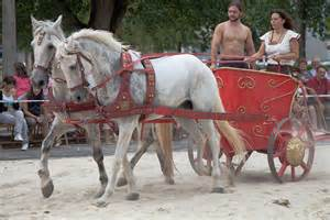 chariot wikipedia