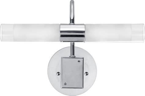 badkamerverlichting expert eglo granada kopen badkamerverlichting expert nl frank