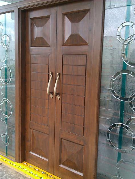 pin  vikas gupta  doors wooden front door design