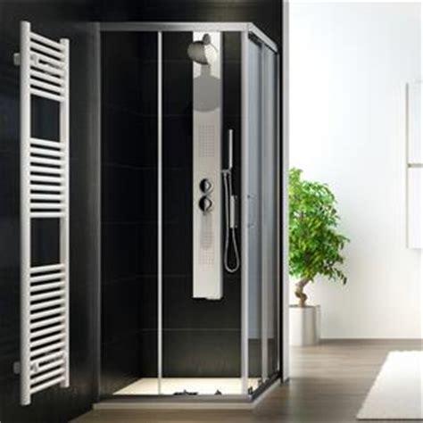 doccia con amici doccia insieme ad amici tutto su ispirazione design casa