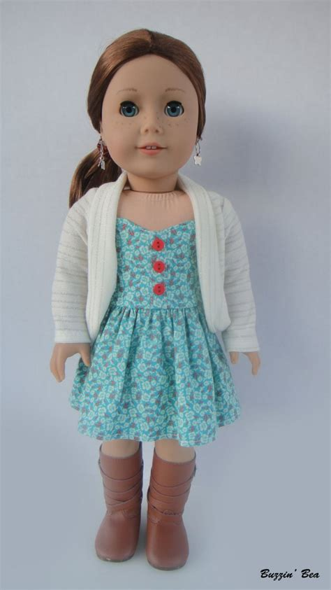 How To Make American Doll Stuff Out Of Paper - 25 best ideas about ag doll clothes on ag
