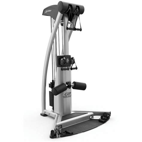 fitness g2 home review 28 images aquila g2 home and
