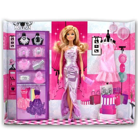 Doll Set toys dolls playsets houses more mattel