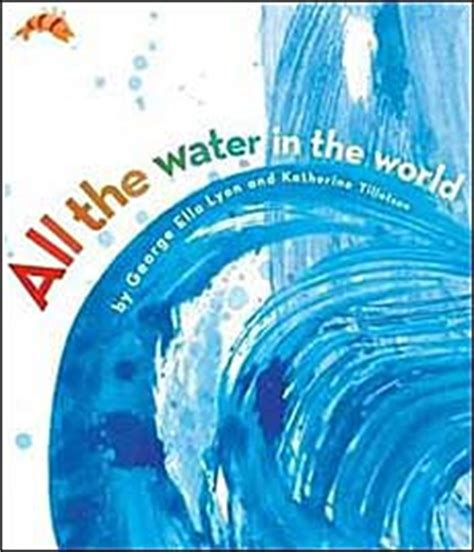 Waters For The Booker by Water Cycle For Children S Books For Teaching The