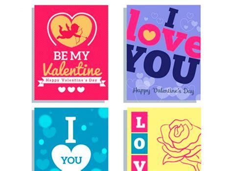 imagenes amorosas navideñas como decorar una tarjeta amazing with como decorar una