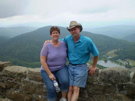 Divorce Records Portland Oregon Judy Hemstreet Address Phone Number Records Radaris