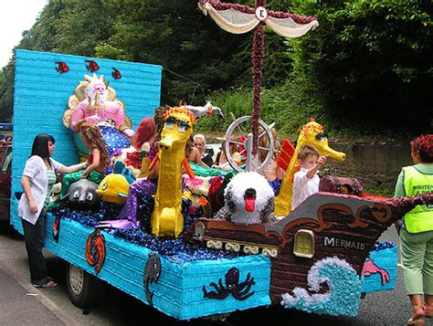 themes for a carnival float company parade float ideas related keywords suggestions