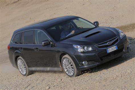 al volante prove prove auto gennaio 2012 alvolante it