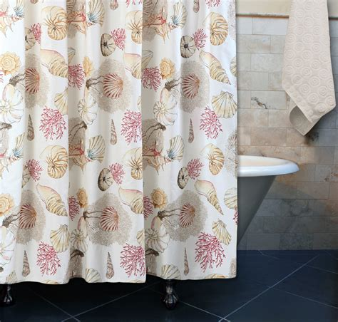 78 inch long shower curtain coffee tables 78 inch long shower curtain liner fabric