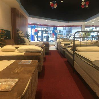 futon stores los angeles los angeles mattress stores 72 photos 293 reviews