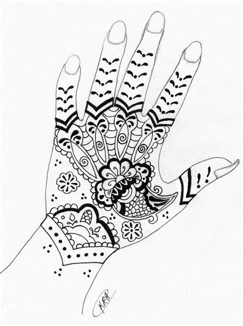 make your tattoo design online free make your own henna designs free sle henna