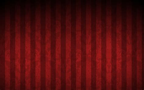 red pattern background hd red pattern background hd www pixshark com images