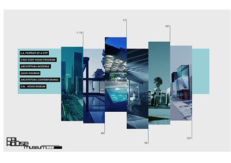 architectural layouts layout of architecture thesis editing project on behance