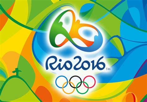 di commercio contatti olimpiadi 2016 contatti e numero verde italo