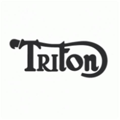 triton boats logo vector triton logo vectors free download