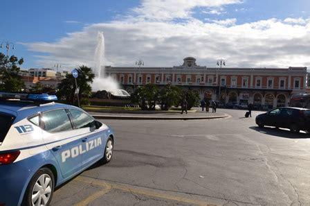 polizia di stato bari permesso di soggiorno polizia di stato questure sul web bari
