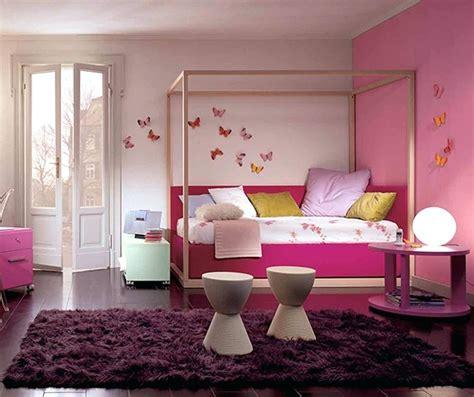 pretty room designs decoration pretty wallpaper for rooms