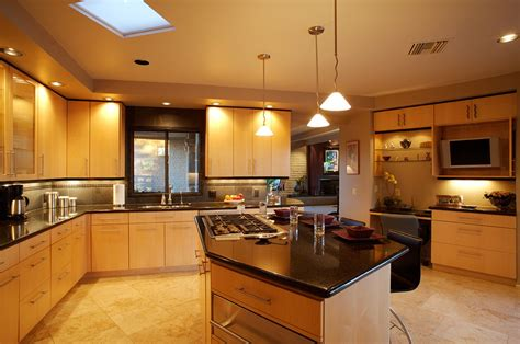 tucson kitchen cabinets kitchen remodels tucson