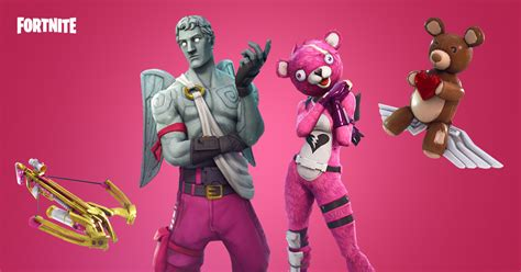 fortnite battle royale nuova patch fortnite battle royale disponibile la patch 2 4 2 a tema