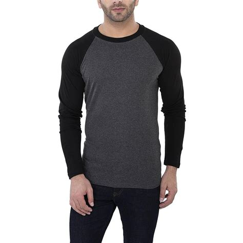 T Shirt katso s cotton roundneck t shirt in clothing
