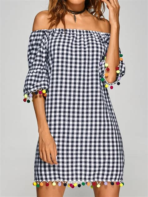 Opa Gingham Style 1000 ideas about fashion on homepage