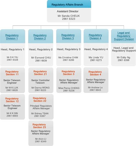 Mba In Regulatory Affairs by Regulatory Affairs Consultant Salary Keywordtown