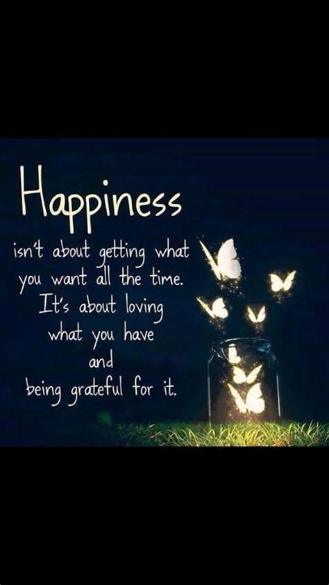 Happiness | ~Quotes~ | Pinterest