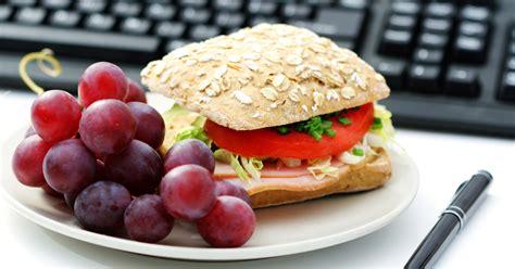 dieta fuori casa la dieta per chi pranza fuori casa dietaonline it
