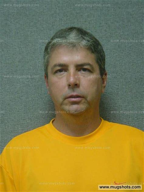 Rock County Wisconsin Court Records Joseph F Balcer Mugshot Joseph F Balcer Arrest Rock