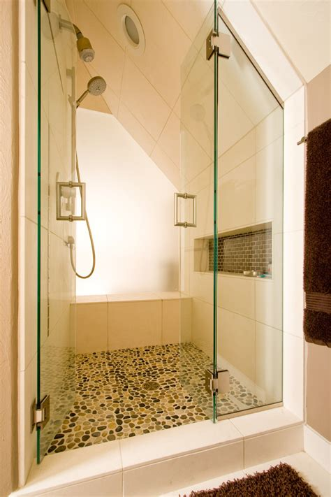 Stupefying Sterling Shower Doors Installation Instructions Sterling Shower Doors Installation