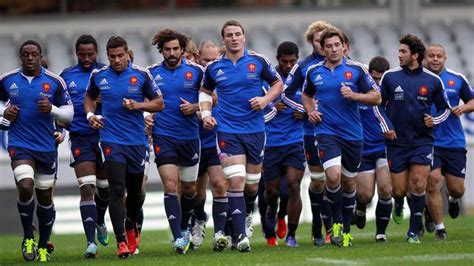 Rugby - Tout savoir sur le rugby L Equipe Rugby
