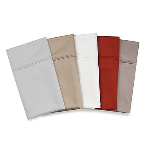 buy perfect touch 625 thread count egyptian cotton queen perfect touch 625 thread count sheet set bed bath beyond